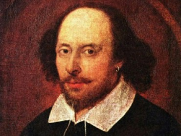 Shakespeare – El pensament ho determina tot