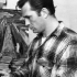 Jack Kerouac – On the road