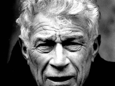 John Berger – Les esperances vs les expectatives