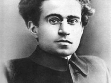 Antonio Gramsci – La no rendició