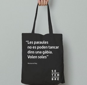 Fem possible el periodisme i la cultura crítics!